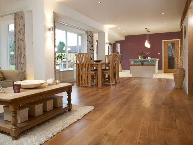 european-oak-flooring