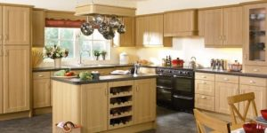 fitted-kitchens-1